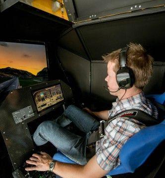Luftfahrt / Aviation