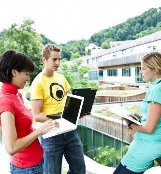 Gesundheitsmanagement im Tourismus 2