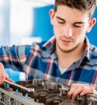 Industriewirtschaft / Industrial Management 12