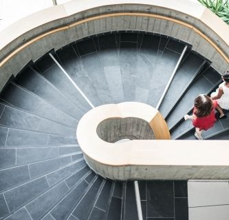 University of Applied Sciences 1