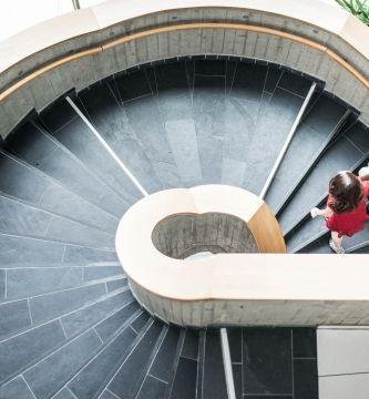 Hochschule 5