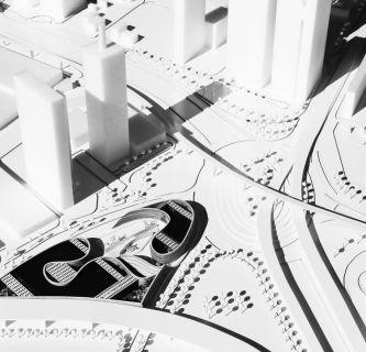 FH JOANNEUM - Bauen, Energie & Gesellschaft