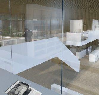 Architektur & Management 3