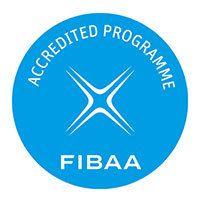 FIBAA