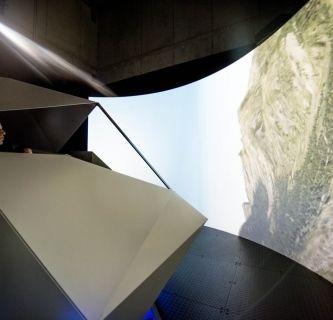 FH JOANNEUM - Unbemannte Fluggeräte und Flugzeugsysteme