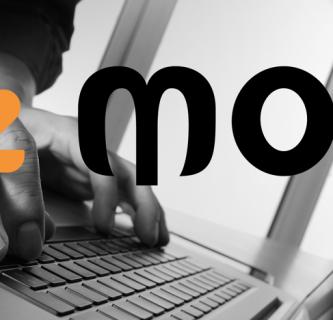 BizMOOC is an EU-fundet project.