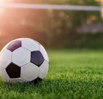 Fußball und Wissenschaft