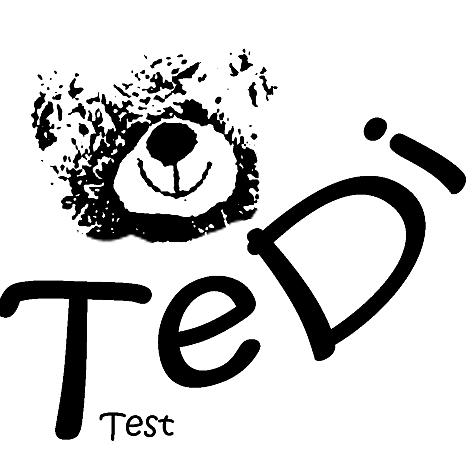 share this - Tedi Online Bewerbung