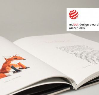 red dot design award for lisa faustmann 6