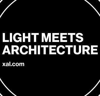LIGHT MEETS ARCHITECTURE