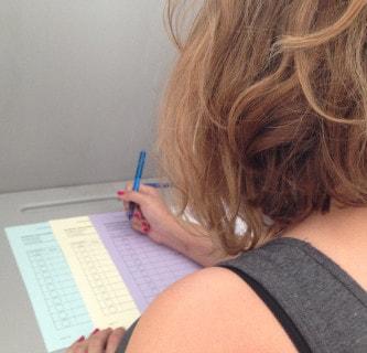 Höchste ÖH-Wahlbeteiligung an der FH JOANNEUM
