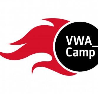 VWA_Camp an der FH JOANNEUM