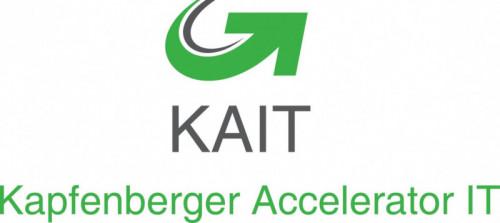 KAIT Logo