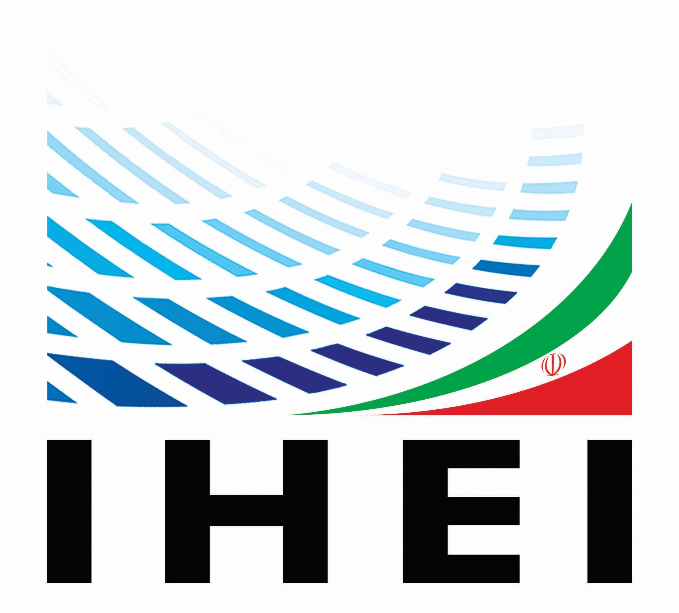 IHEI Logo