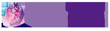 EmpowerWOMENt Logo
