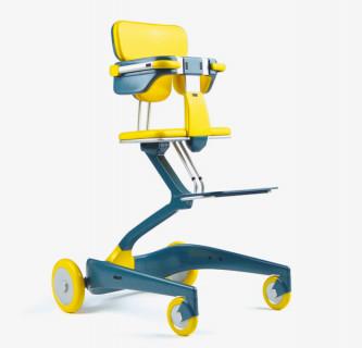 RICO / Mobilitätshilfe für Kinder 2