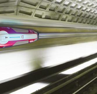 R.E.D. / Brandbekämpfung im Tunnel 2