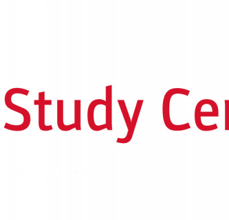 Study Center Special – Semester Opening
