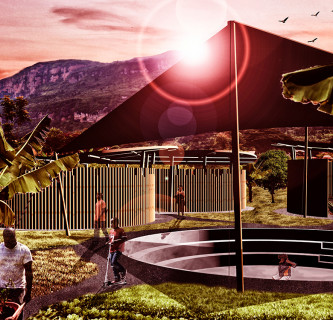 Architekturtreff in der SparkassenLounge (Copy) 2