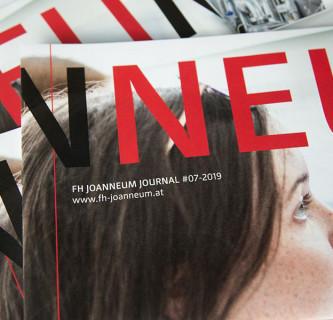 Bild FH Journal 07