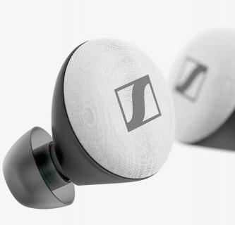 SAM / In-Ear-Kopfhörer