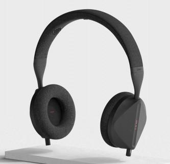 ZND / Audio Produktfamilie