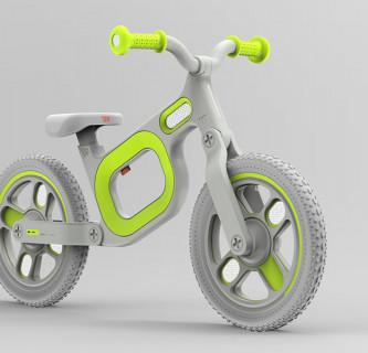KTM Koena / Laufrad für Kinder