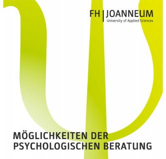 Psychologische Beratungsstelle für Studierende