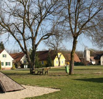 Winter School 2018: Kleinbauernhof im 21. Jahrhundert (Copy)