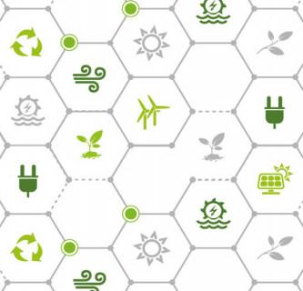 Einführung einer flächendeckenden Ladeinfrastruktur für E-Mobilität im Mariazellerland-Mürztal 6