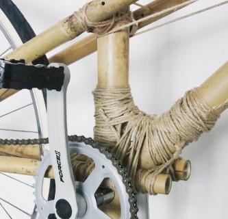KTM BOX. / Fahrrad-Bausatz