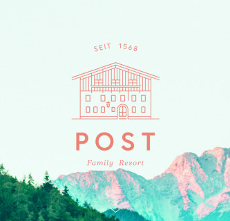 Redesign Post Family Resort