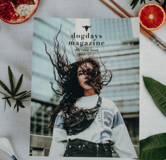 diana-ranegger-dogdays-magazine