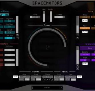 Sound Design in Computer Games