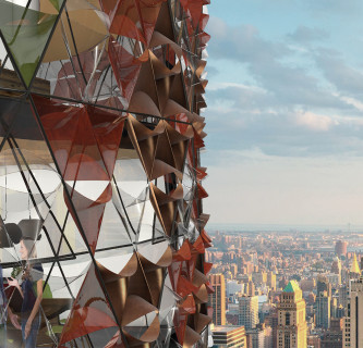 Architektur-Diplomarbeiten Jahrgang 2015 (Copy) 3