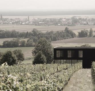 Echt ARC #01: Architektur an der FH JOANNEUM Graz studieren 2