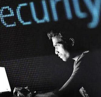IDD-Seminar: Cyber-Versicherung 3