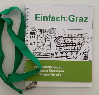 """""""Einfach:Graz"""