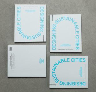 Städte nachhaltig und neu gestalten