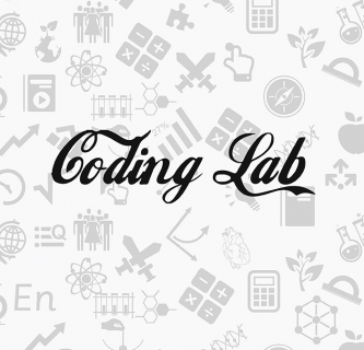CoLa - Coding Lab