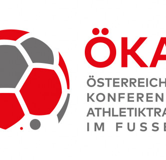 2. Österreichische Konferenz für Athletiktraining im Fussball