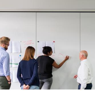 IT-Businessplanwettbewerb 2021