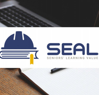 SEAL − SEniors' Learning Value 5