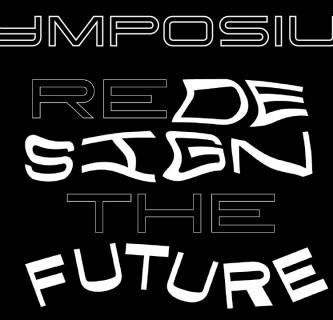 Redesign the future