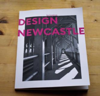 Bringing Design to Newcastle 2