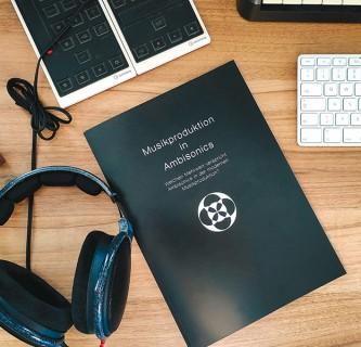 3D Audio Sound Design (Copy)