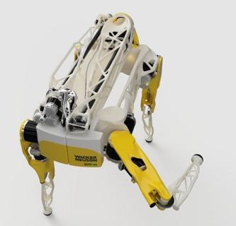 Automatisch gespeicherter Entwurf 121