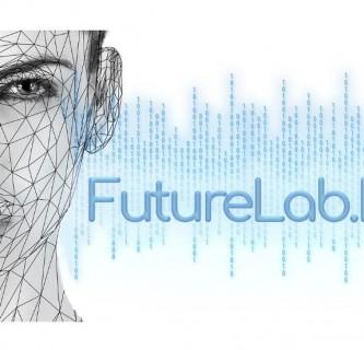 FutureLab.Radiology