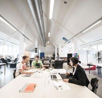 Design & Kommunikation 1