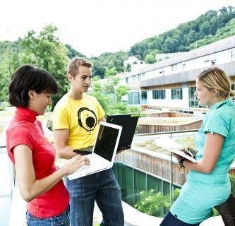 Gesundheits- und Tourismusmanagement 2